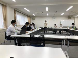 マネジメント5S講座開講